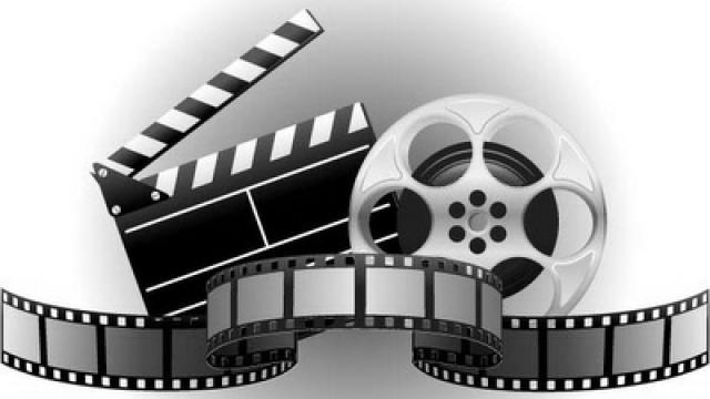 Cropped Kinopng кинотерапия и кинотренинг